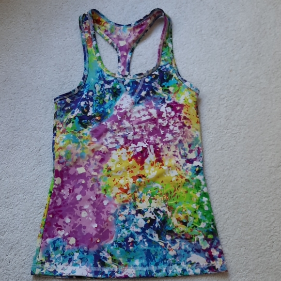 3 for $30. NWOT body central tank top